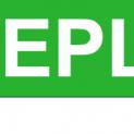 Spouštíme EPLAS - 29. 4. 2020 v 17 hodin