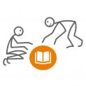 Učení se vztahům: transakčně analytický přístup pro pedagogy - DOPORUČUJEME !