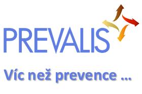 Spolek Prevalis